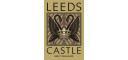 Leeds Castle Foundation