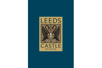 Support the Leeds Castle Foundation