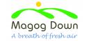 The Magog Trust
