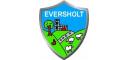 Eversholt Academy Trust