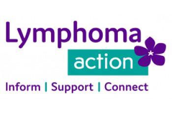 Lymphoma Action Emergency Appeal