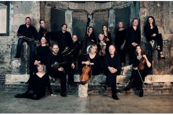Gabrieli Records Haydn The Seasons