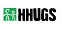 HHUGS