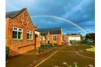 Friends of Carswell School