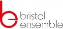 Bristol Ensemble