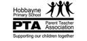 Hobbayne Parent Teacher Association and Friends