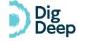 Dig Deep (Africa)