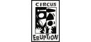 Circus Eruption