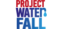 Project Waterfall