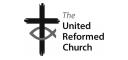 Christ Church Newham URC