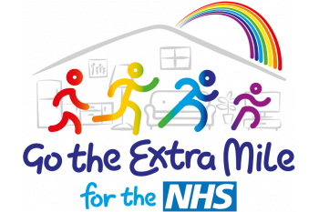 ExtraMile for the NHS