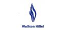 Wolfson Hillel PTA