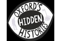 Museum of Oxford Development Trust