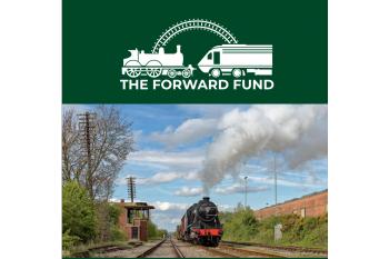 East Midlands Railway Trust