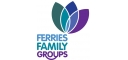 Ferries Family Groups Ltd