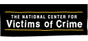The National Center for Victims of Crime
