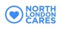 North London Cares