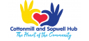 Cottonmill and Sopwell Hub