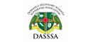Dominica Secondary Schools Supporters Association (DASSSA)