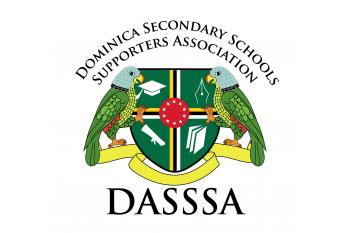 DASSSA Walk2019