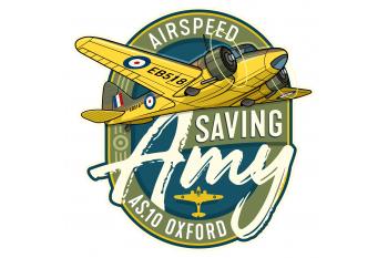 Lytham St Annes Spitfire Ground Display Team