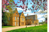 Delapre Abbey Preservation Trust