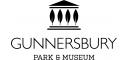 Gunnersbrury Estate (2026) CIC