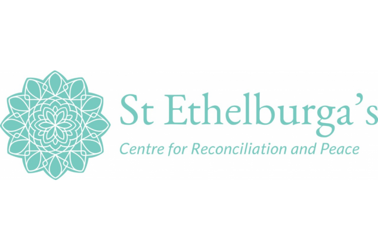St Ethelburga's Centre
