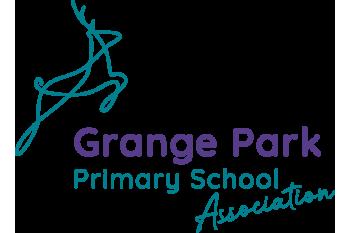GPPSA 2021/22 Fund