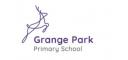 Grange Park Primary School Association