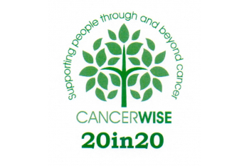 Cancerwise 20in20