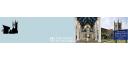 Farnham Parochial Church council of St Andrews and St Francis