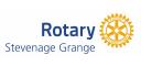 Rotary Club of Stevenage Grange Charitable Trust