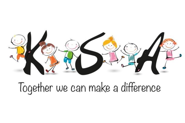 Kempshott Schools Association