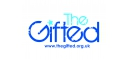 The Gifted Organisation limited