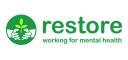 Restore Limited