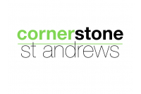 Cornerstone St Andrews