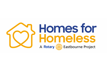 The Eastbourne Rotary Benevolent Fund