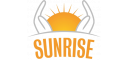 Sunrise Partnership