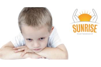 Sunrise Online Campaign