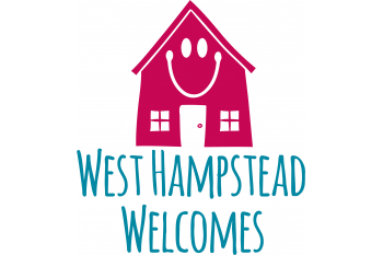 West Hampstead Welcomes (WHW) - Charity Screening of For Sama