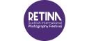 Retina Scottish International Photography Festival