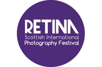 Retina Scottish International Photography Festival 2016