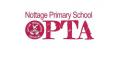 Nottage Primary PTA