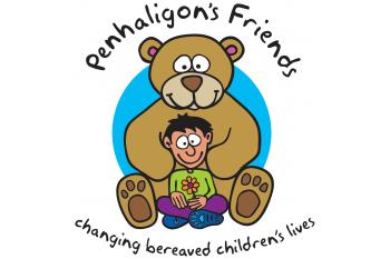 Penhaligon's Friends Christmas Auction