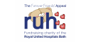 The Forever Friends Appeal (RUH Charitable Fund)