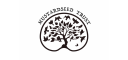 The Mustardseed Arts and Educational Trust