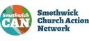 Smethwick Church Action Network