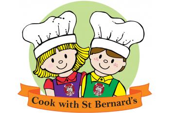 The Parent Teacher Association of St Bernard's Primary School