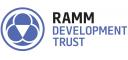 RAMM Development Trust